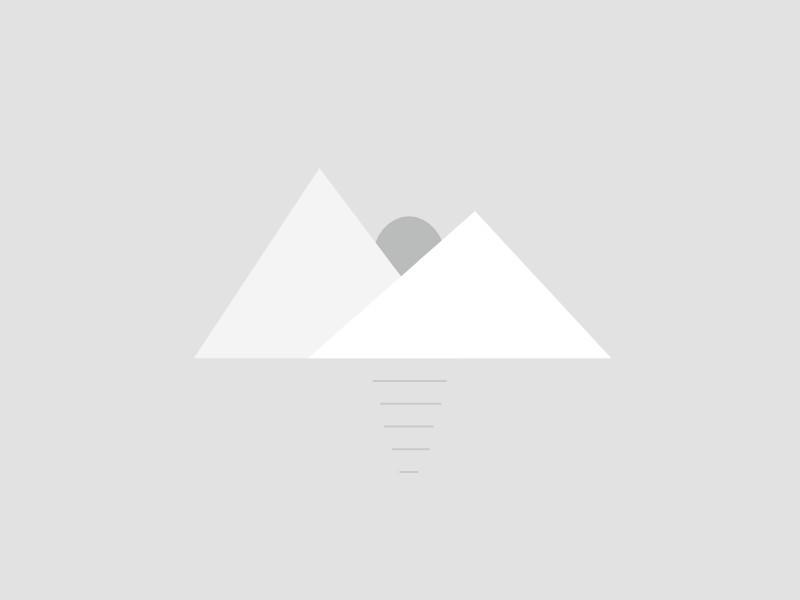 Chwilówki przez internet - nowe firmy warte uwagi